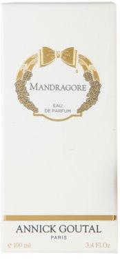 Annick Goutal Mandragore parfémovaná voda pro ženy 5