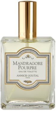 Annick Goutal Mandragore Pourpre toaletna voda za moške 3