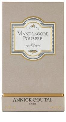 Annick Goutal Mandragore Pourpre toaletna voda za moške 5