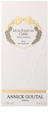 Annick Goutal Mon Parfum Chéri парфумована вода для жінок 4