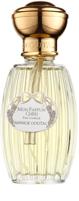 Annick Goutal Mon Parfum Chéri парфумована вода для жінок 2