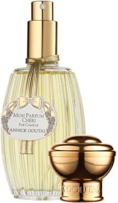 Annick Goutal Mon Parfum Chéri парфумована вода для жінок 3