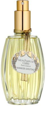 Annick Goutal Mon Parfum Chéri парфумована вода тестер для жінок
