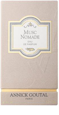Annick Goutal Musc Nomade parfémovaná voda pro muže 4