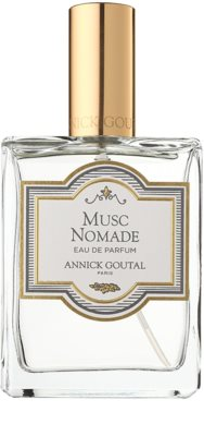 Annick Goutal Musc Nomade парфюмна вода за мъже 2