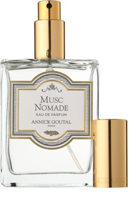 Annick Goutal Musc Nomade парфюмна вода за мъже 3