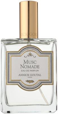 Annick Goutal Musc Nomade parfémovaná voda tester pro muže