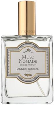 Annick Goutal Musc Nomade парфюмна вода тестер за мъже
