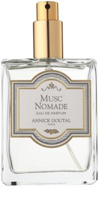 Annick Goutal Musc Nomade parfémovaná voda tester pro muže 1