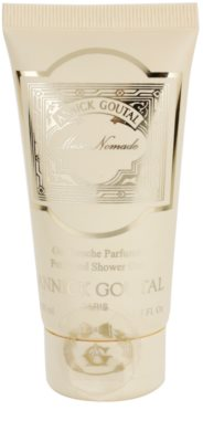 Annick Goutal Musc Nomade душ гел за жени