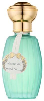 Annick Goutal Ninfeo Mio Dolce Vita Limited Edition eau de toilette para mujer