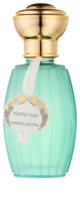 Annick Goutal Ninfeo Mio Dolce Vita Limited Edition тоалетна вода за жени