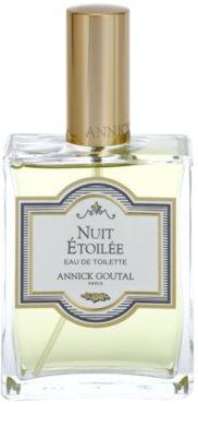 Annick Goutal Nuit Étoilée woda toaletowa dla mężczyzn 1