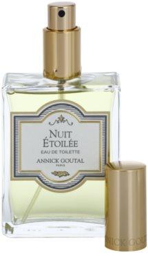 Annick Goutal Nuit Étoilée woda toaletowa dla mężczyzn 2