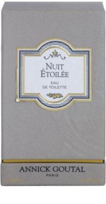 Annick Goutal Nuit Étoilée woda toaletowa dla mężczyzn 4