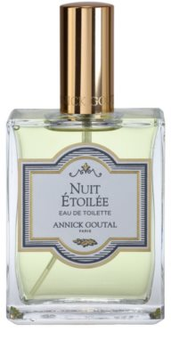 Annick Goutal Nuit Étoilée toaletná voda tester pre mužov 1