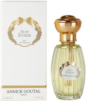 Annick Goutal Nuit Étoilée parfémovaná voda pre ženy