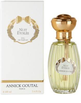 Annick Goutal Nuit Étoilée woda perfumowana dla kobiet