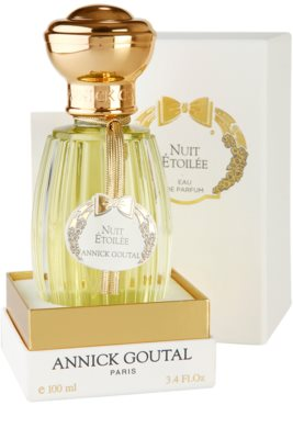 Annick Goutal Nuit Étoilée parfémovaná voda pre ženy 1