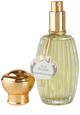 Annick Goutal Nuit Étoilée woda perfumowana dla kobiet 4
