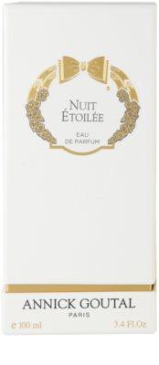 Annick Goutal Nuit Étoilée woda perfumowana dla kobiet 5
