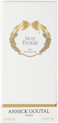 Annick Goutal Nuit Étoilée parfémovaná voda pre ženy 5