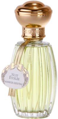 Annick Goutal Nuit Étoilée parfémovaná voda tester pro ženy