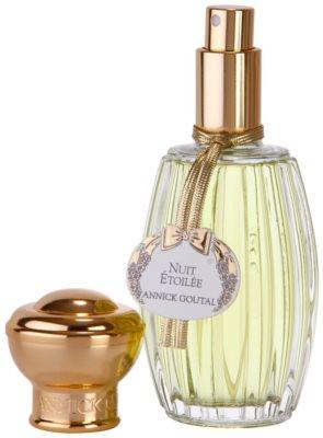 Annick Goutal Nuit Étoilée parfémovaná voda tester pro ženy 1