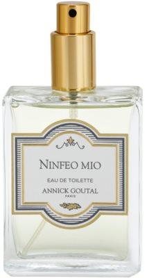 Annick Goutal Ninfeo Mio тоалетна вода тестер за мъже