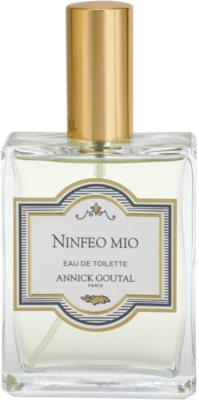 Annick Goutal Ninfeo Mio тоалетна вода тестер за мъже 1