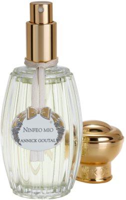 Annick Goutal Ninfeo Mio toaletná voda pre ženy 4