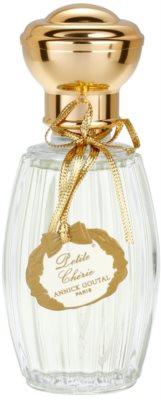 Annick Goutal Petite Cherie parfémovaná voda tester pro ženy