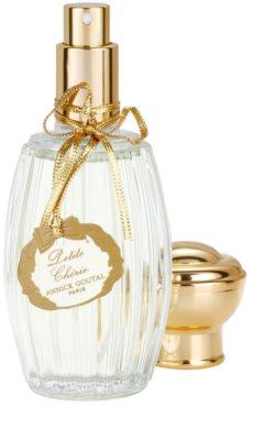 Annick Goutal Petite Cherie parfémovaná voda tester pro ženy 1