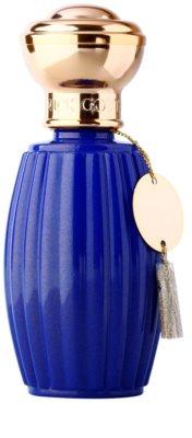 Annick Goutal Petite Cherie eau de parfum teszter nőknek  ( limitált kiadás 2015 ) 1