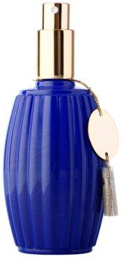 Annick Goutal Petite Cherie parfémovaná voda tester pro ženy  (limitovaná edice 2015)