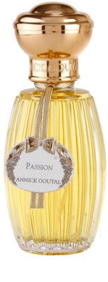 Annick Goutal Passion eau de parfum nőknek 3