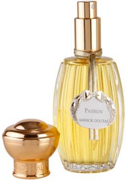 Annick Goutal Passion eau de parfum nőknek 4