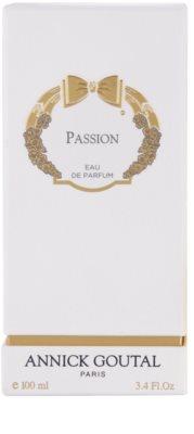 Annick Goutal Passion eau de parfum nőknek 5