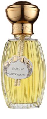Annick Goutal Passion eau de parfum teszter nőknek