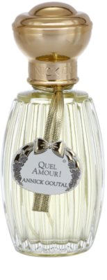 Annick Goutal Quel Amour! parfémovaná voda tester pro ženy 1