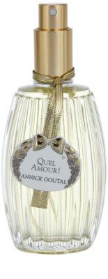 Annick Goutal Quel Amour! parfémovaná voda tester pro ženy