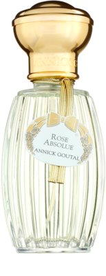 Annick Goutal Rose Absolue woda perfumowana dla kobiet 2