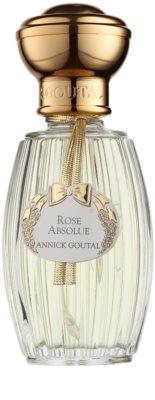 Annick Goutal Rose Absolue парфумована вода тестер для жінок