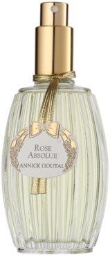 Annick Goutal Rose Absolue парфумована вода тестер для жінок 1