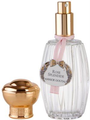 Annick Goutal Rose Splendide eau de toilette para mujer 3