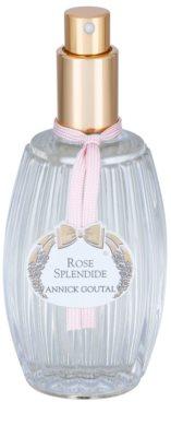 Annick Goutal Rose Splendide toaletní voda tester pro ženy