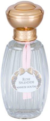 Annick Goutal Rose Splendide тоалетна вода тестер за жени 1