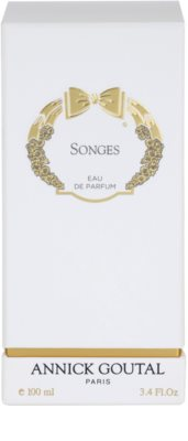 Annick Goutal Songes парфюмна вода за жени 1