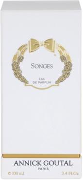 Annick Goutal Songes парфумована вода для жінок 1