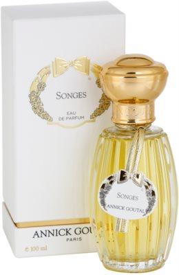 Annick Goutal Songes парфумована вода для жінок 2
